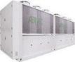 NRL Free-Cooling
